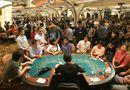 Thị trường - Bộ Tài chính đề xuất không đánh thuế trúng thưởng tại casino