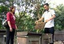 Bí quyết làm giàu - Thành tỷ phú nhờ nuôi ong