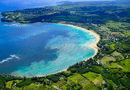 Thị trường - Mark Zuckerberg chi 100 triệu USD mua đảo lớn thứ 4 ở Hawaii