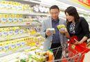 Sản phẩm - Dịch vụ - Sự khác biệt trong cách nuôi dạy trẻ của mẹ Việt và mẹ Tây