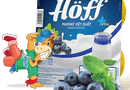 Y tế sức khỏe - Vì sao các bà mẹ Tây thường cho con ăn phomat?