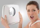 Sản phẩm - Dịch vụ - khám phá phương pháp giảm béo nhanh chóng chỉ sau 1 tuần