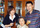 """Tin thế giới - Em trai ông Tập Cận Bình kết hôn với """"hoa khôi quân đội"""""""
