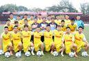 Bóng đá - Link xem trực tiếp U21 Việt Nam-U21 Singapore giải U21 quốc tế