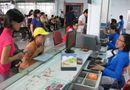 Tin trong nước - Từ 1/11, ga Sài Gòn nhận đăng ký mua vé tàu Tết Ất Mùi 2015