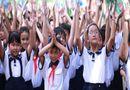 """Chuyện học đường - Những câu hỏi đắng lòng và bản chất của lá đơn """"tự nguyện"""""""