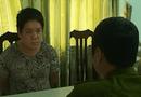 """An ninh - Hình sự - Clip: """"Thiếu gia Hà thành"""" mang đô la âm phủ, lừa lái xe taxi"""