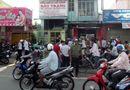 An ninh - Hình sự - Cà Mau: Nghi án dàn dựng vụ cướp thẩm mỹ viện Bảo Trang