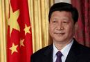 """Tin thế giới - """"Săn cáo 2014"""": Chiến dịch chống tham nhũng ở nước ngoài của TQ"""