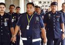 Tin thế giới - Malaysia bắt giữ 3 nghi phạm hiếp dâm tập thể nữ sinh Việt