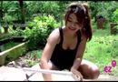 Video-Hot - Hot girl câu cá