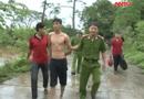 An ninh TV - Clip: Hành trình truy bắt nhóm cướp tiệm vàng Ngọc Bốn
