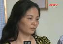 An ninh TV - Clip: Bà trùm ma túy đất thành Nam sa lưới
