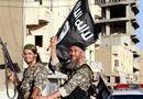 Tin thế giới - IS chiếm thêm mỏ khí đốt, chặt đầu 8 binh sĩ nổi dậy