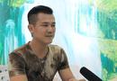 Chuyện làng sao - Vân Quang Long: Lo sợ khi con cái sa vào thói xấu