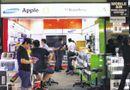 Tin thế giới - Mobile Air đóng cửa trước sự phẫn nộ của cư dân mạng Singapore