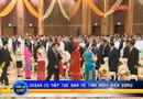 Video-Hot - Clip: ASEAN-25 tiếp tục bàn về tình hình Biển Đông