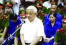 """An ninh TV - Xét xử phúc thẩm đại án """"bầu"""" Kiên và đồng phạm vào 28/11"""
