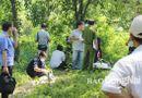 An ninh - Hình sự - Kinh hoàng phát hiện xác nam thanh niên treo cổ giữa rừng