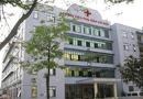 Tin trong nước - Trẻ sơ sinh chết bất thường sau khi chào đời 14 tiếng ở bệnh viện