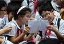 Chuyện học đường - Từ năm 2018, áp dụng sách giáo khoa mới ở cả 3 cấp học