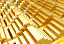 Bí quyết làm giàu - Đại gia Hà Thành: 140 cây vàng dát vòi xịt, hộp giấy toilet