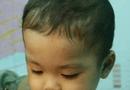 Video-Hot - Clip: Nhiều người đến nhận nuôi bé trai bị bỏ rơi trên taxi