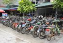 """Thế giới Xe - """"Đột nhập"""" kho xe cổ hàng trăm chiếc tại Hà Nội"""