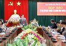 Miền Trung - Hà Tĩnh tạo mọi điều kiện để học sinh Hương Bình trở lại trường