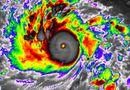 Tin trong nước - Công điện khẩn ứng phó với siêu bão Hagupit