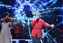 Tin tức giải trí - Liveshow Bài hát yêu thích tháng 12: Trẻ trung, tràn đầy sức sống