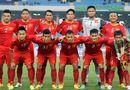Video-Hot - Video: Hành trình của tuyển Việt Nam tại VCK AFF Suzuki Cup 2014