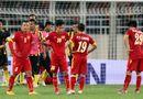Bóng đá - Đã có kết luận về nghi án bán độ của đội tuyển Việt Nam