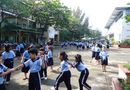 Chuyện học đường - HS mầm non, tiểu học được nghỉ Tết Dương lịch 4 ngày