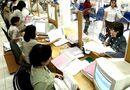 Tin trong nước - Không tăng biên chế công chức trong năm 2015