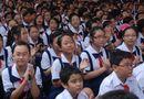Chuyện học đường - TP.HCM: Học sinh được nghỉ Tết Nguyên Đán 11 ngày