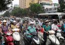 Tin trong nước - Phí đường bộ: Nơi nào không thu phải bù tiền ngân sách