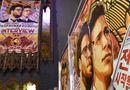 """Tin thế giới - Ngừng chiếu bộ phim hài về """"vụ ám sát"""" nhà lãnh đạo Kim Jong-un"""