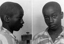 Tin thế giới - Bị tử hình cách đây 70 năm, giờ mới được minh oan