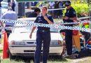 Tin thế giới - Rúng động vụ 8 trẻ em bị giết hại dã man ở Australia