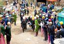 Video-Hot - Video: Giải cứu thành công 12 công nhân vụ sập hầm Đạ Dâng