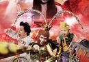 Tin tức giải trí - Tây Du Ký hậu truyện tung trailer kỳ ảo hấp dẫn