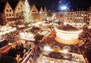 Video-Hot - Video: Rộn ràng không khí Noel 2014 trên khắp thế giới