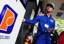Thị trường - Giá xăng dầu giảm, Bộ Giao thông yêu cầu hạ cước vận tải
