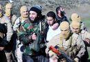 Tin thế giới - Gia đình phi công Jordan cầu xin IS trả tự do cho con tin