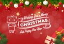 Gia đình - Tình yêu - Làm gì để có một Giáng sinh đặc biệt hơn mọi năm?
