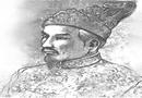 Tình huống pháp luật - Công thần bị xử chết vì khước từ chiêu mộ của chúa Nguyễn