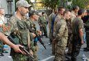 Tin thế giới - Ukraine và lực lượng ly khai miền đông trao đổi hàng trăm tù nhân