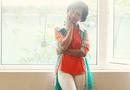 Cộng đồng mạng - Chuyện cô gái vay nóng 2000 USD phẫu thuật làm mịn bụng gây sốt