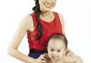 Sức khoẻ - Làm đẹp - Làm mẹ tập 34: Bí quyết giúp mẹ bầu ngủ ngon trong thai kỳ